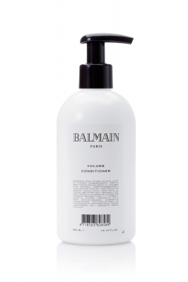 Volume Conditioner 300ml