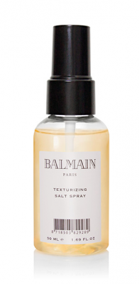 Travel Texturizing Salt Spray 50ml
