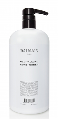 Revitalizing Conditioner 1000 ml