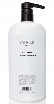 Volume Conditioner 1000 ml