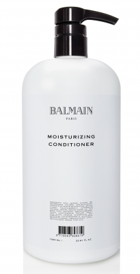 Moisturizing Conditioner 1000 ml